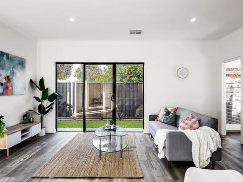 47 Brooker Terrace Richmond, SA 5033