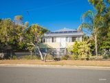 57 Morgan Street Wandal, QLD 4700