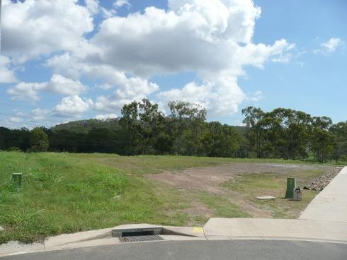 33 Jumbuck Court Glen Eden, QLD 4680