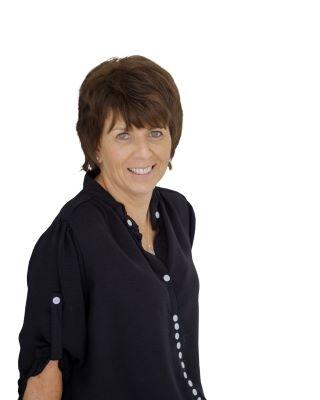 Gerda Venter profile image