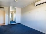 3 Kaeser Road Mount Isa, QLD 4825