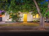 54 Clifford Street Torrensville, SA 5031