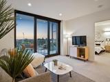 86/262 Lord Street Perth, WA 6000