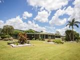 482 Littles Road Biarra, QLD 4313