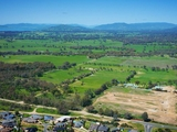 Lot 535 Riverboat Drive Thurgoona, NSW 2640