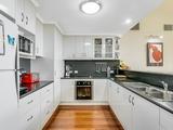 106/3143 Esk Hampton Road Ravensbourne, QLD 4352