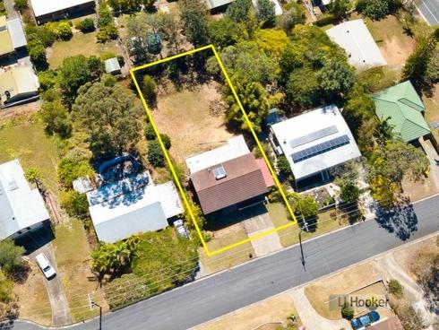 5 Jeetho Street Holmview, QLD 4207