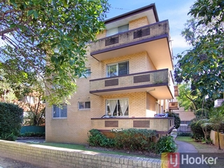 2/6 Oxford Street Mortdale , NSW, 2223
