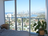 33205/9 Lawson Street Southport, QLD 4215