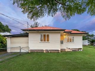 15 Corella Street Rocklea , QLD, 4106