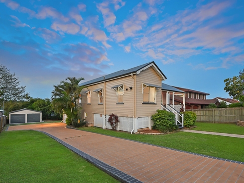 103 Graham Road Carseldine, QLD 4034