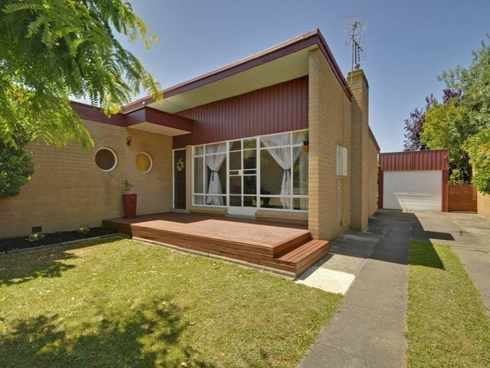 13 Armstrong Court Traralgon, VIC 3844