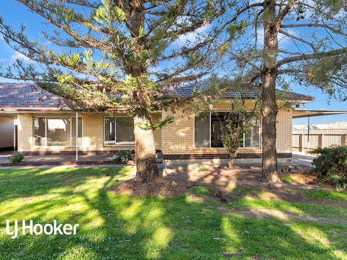 19B Gawler Road Virginia, SA 5120