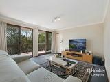 Unit 2/37 Victoria Terrace Gordon Park, QLD 4031
