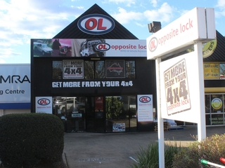 1/161 James Street Toowoomba City , QLD, 4350