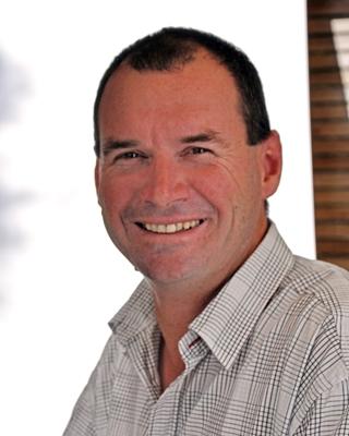 Craig Kenyon profile image