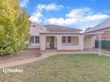 120 Osborne Avenue Woodville Park, SA 5011