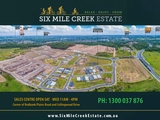 Lot 166 Cooper Dve Collingwood Park, QLD 4301