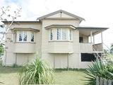 2 George Street Bowen, QLD 4805
