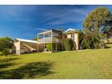 4 Cocumbark Lane Krambach, NSW 2429