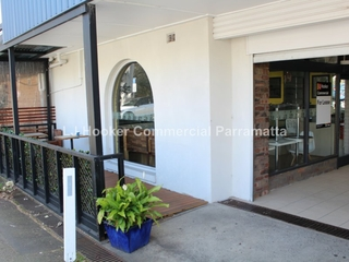 Shop 14/5 Hillcrest Road Pennant Hills , NSW, 2120