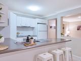 8 Maclagen Street Ormeau, QLD 4208
