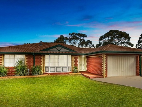 1/32-36 Reserve Road Hoppers Crossing, VIC 3029