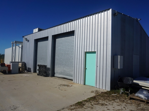 Lot 36/0 Bootooloo Road Bowen, QLD 4805