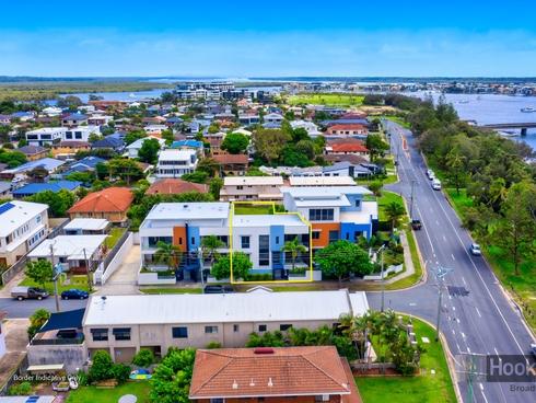3/114 The Esplanade Paradise Point, QLD 4216