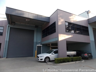 Unit 5/4 Wrightland Place Arndell Park , NSW, 2148