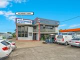 3/25 Randall Street Slacks Creek, QLD 4127