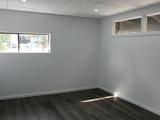 Unit 2/3 Bearing Road Seven Hills, NSW 2147