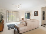 36 Green Point Drive Belmont, NSW 2280