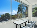 5/37 Church Street The Hill, NSW 2300
