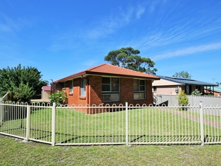 24 Centaur Avenue Sanctuary Point , NSW, 2540