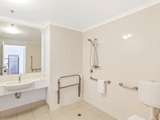 202/102-108 Victoria Pde, The Edge Rockhampton City, QLD 4700