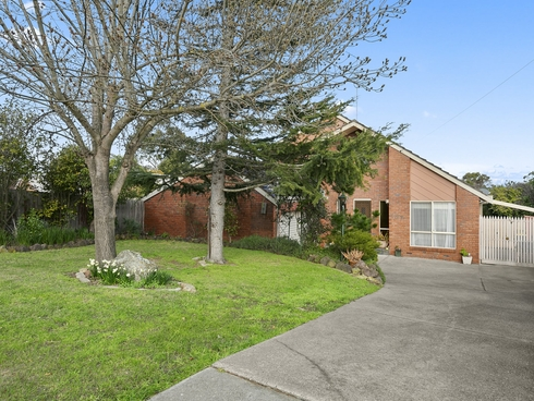 187 Country Club Drive Clifton Springs, VIC 3222
