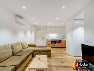 603W/888 Collins Street Docklands , VIC, 3008