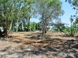 27 Timothy Street Macleay Island, QLD 4184
