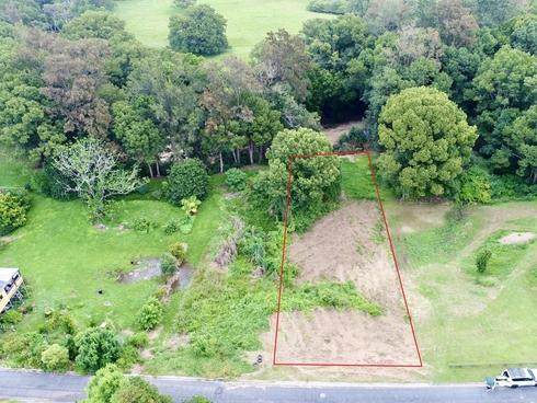 15 Adam Lane Bowraville, NSW 2449