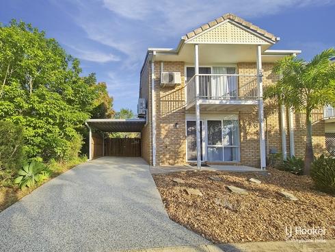 29/30 Glenefer Street Runcorn, QLD 4113