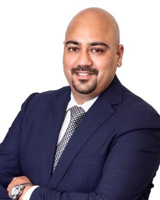 Ajeet Buttar profile image