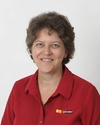 Sandra Dent