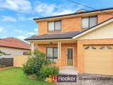 33a Cardigan Street Guildford, NSW 2161