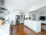 5 Pam Close Jewells, NSW 2280