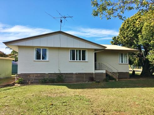 18 Baron Street Kingaroy, QLD 4610