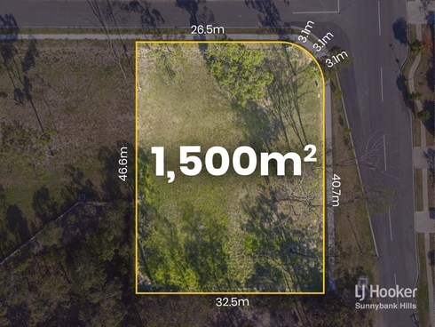 6 Fatima Place Calamvale, QLD 4116