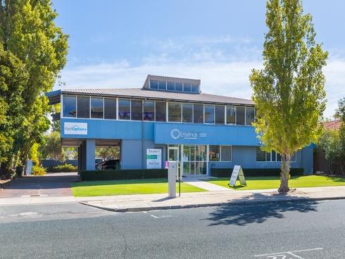 3/7 Hardy Street South Perth, WA 6151