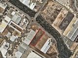 46 Anderson Road Smeaton Grange, NSW 2567