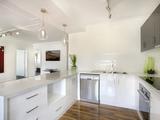 19 Prospect Street North Toowoomba, QLD 4350